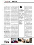 Den ventende Torben skal dø - Berlingske - Page 3