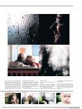 Den ventende Torben skal dø - Berlingske - Page 4