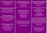 Konzerte 2013 - Pfarrgemeinde St. Clemens Krefeld Fischeln