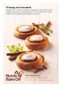 Camping Folder med Catering Engros varenumre - Nordic Bake Off - Page 4