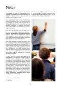 Læsepolitisk handleplan Horsens Kommune 2008 - Gedved Skole - Page 4