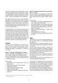 Læsepolitisk handleplan Horsens Kommune 2008 - Gedved Skole - Page 7