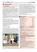 Ditzinger Anzeiger KW 33/2009 - Ditzingen - Seite 2