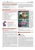 Ditzinger Anzeiger KW 33/2009 - Ditzingen - Seite 4