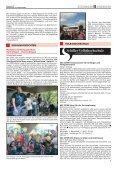 Ditzinger Anzeiger KW 33/2009 - Ditzingen - Seite 7