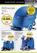 LøVFALDSpRiS - Clean Supply - Page 3