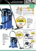 LøVFALDSpRiS - Clean Supply - Page 4