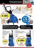 LøVFALDSpRiS - Clean Supply - Page 6