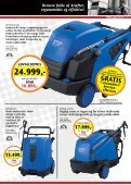 LøVFALDSpRiS - Clean Supply - Page 7