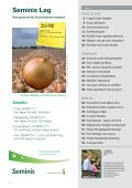 Frugt & Grønt Totalpak - Gartneribladene - Page 2