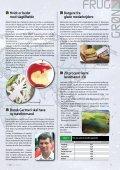 Frugt & Grønt Totalpak - Gartneribladene - Page 5
