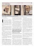 Bang og Olufsen er Danmarks mest innovative teknologivirksomhed ... - Page 3