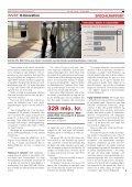 Bang og Olufsen er Danmarks mest innovative teknologivirksomhed ... - Page 5