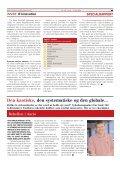 Bang og Olufsen er Danmarks mest innovative teknologivirksomhed ... - Page 7