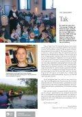 Lokalbladet 2008-4.pmd - Poulstrup - Page 4