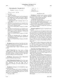 Forhandlinger i Stortinget nr. 93 S 2003–2004 2003 1405 Møte ...