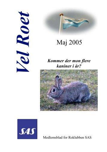 VelRoet_2005_05_maj2005.pdf 262KB 02.Aug.2010