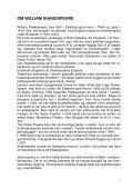 Helligtrekongersaften - Odense Teater - Page 5
