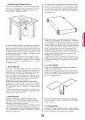 Natur/teknik - Haubo Undervisning - Page 3