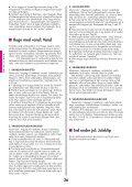 Natur/teknik - Haubo Undervisning - Page 4