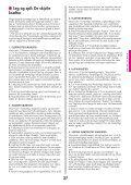 Natur/teknik - Haubo Undervisning - Page 5