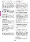 Natur/teknik - Haubo Undervisning - Page 6