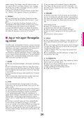 Natur/teknik - Haubo Undervisning - Page 7