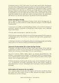 Lærervejledning - Global Conflicts - Page 5