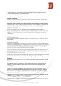 1.2 1.2 Salgs- og leveringsbetingelser for maskiner (salg ... - Merrild - Page 2