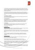 1.2 1.2 Salgs- og leveringsbetingelser for maskiner (salg ... - Merrild - Page 4