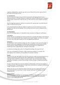 1.2 1.2 Salgs- og leveringsbetingelser for maskiner (salg ... - Merrild - Page 6