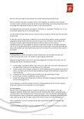 1.2 1.2 Salgs- og leveringsbetingelser for maskiner (salg ... - Merrild - Page 7