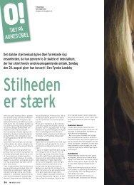 Agnes Obel-pdf - Simon Staun