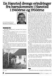En Hansted drengs erindringer side 8-9-10-11-12-13-14-15.qxp