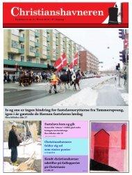 2010 marts nr 2 side 1-12 - Christianshavneren