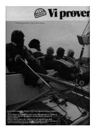 Download (PDF, 456KB) - X-79