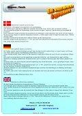 GRANIT & BAMBUS - Aqua-Tech - Page 2