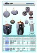 GRANIT & BAMBUS - Aqua-Tech - Page 3