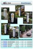 GRANIT & BAMBUS - Aqua-Tech - Page 4