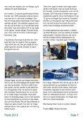 Missions-Nyt nr. 1 - 2013 med billeder - Missionsfonden - Page 7