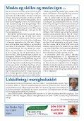 TEMA: EFTERÅR - Sct. Nicolai Kirke - Page 4