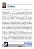 TEMA: EFTERÅR - Sct. Nicolai Kirke - Page 5