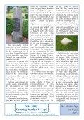TEMA: EFTERÅR - Sct. Nicolai Kirke - Page 7