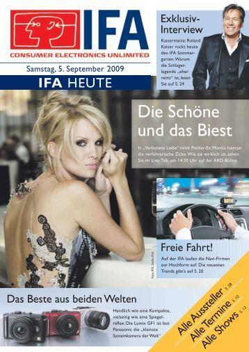 Biest magazine - Tischlerei schone wolfsburg ...