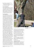 Det du ikke ser - Naturvejlederforeningen i Danmark - Page 7