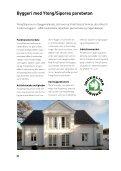Ytong/Siporex Tag - Arkitektkontoret ing. A. Bjone - Page 3