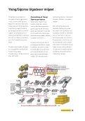 Ytong/Siporex Tag - Arkitektkontoret ing. A. Bjone - Page 4