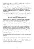 klikke her. - Vestforsyning - Page 4