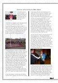 2007 nr. 1 - Ak73 - Page 4