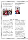 2007 nr. 1 - Ak73 - Page 5